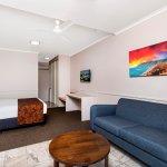 Foto di Comfort Inn Cairns City
