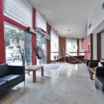 Hotel Aranea Foto