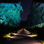 Foto de Longwood Gardens