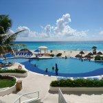 Golden Parnassus Resort & Spa Foto