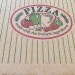 Floridino's Pizza & Pasta照片