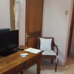 Foto de Bali Ra Airport Hotel