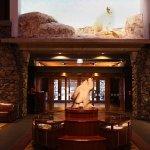 Hotel Alyeska Foto