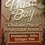 Photo de Placid Bay Inn