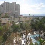 Foto de Hilton Grand Vacations on the Boulevard