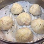 Bilde fra Shanghai Morning Restaurant