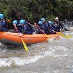 Foto de Imagine Ecuador - Day Tours