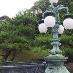 Photo de Imperial Palace