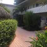 Photo of Crane's Beach House Boutique Hotel & Luxury Villas