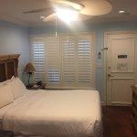 Foto de Crane's Beach House Boutique Hotel & Luxury Villas