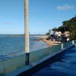 Pousada Bahia Bacana Foto