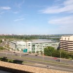 Bilde fra DoubleTree by Hilton - Washington DC - Crystal City