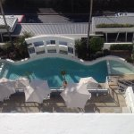 Photo de The Peninsula All-Suite Hotel