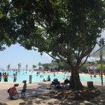 Photo of Cairns Esplanade Swimming Lagoon