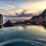 Foto de The Ridge at Playa Grande Luxury Villas