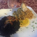 Photo de Profumi Di Cous Cous