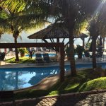 Photo de Balneario do Lago Hotel