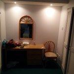 Harmony Suites Picture