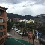 Photo of Hotel Estelar La Fontana