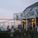 Cliff House Bed & Breakfast Picture