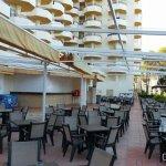 Photo of Fiesta Hotel Tanit