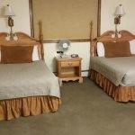 Tyrolean Lodge Εικόνα