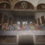 Foto di Santa Maria della Grazie