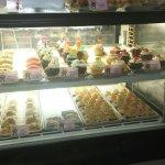 Leonard's Bakery Foto
