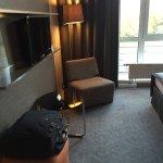Holiday Inn Moscow-Simonovsky Foto