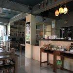 Buri Gallery House Foto