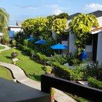Casa del Mar Cozumel Hotel & Dive Resort Foto