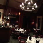 Photo of J. Bruner's at the Haunted House Restaurant