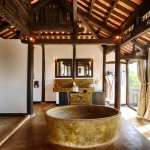 Chen Sea Resort & Spa Phu Quoc Foto