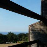 Ventana Inn & Spa Foto