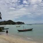 Photo of Koh Tao Tropicana Resort