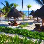 Photo de Excellence Playa Mujeres