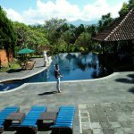 Photo of Villa Sayang Boutique Hotel & Spa