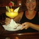 Restaurante pata rusa,coktail & bar