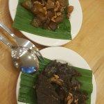 Foto de Kafe Betawi Pacific Place