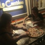 Photo of La Cantina Pizzeria