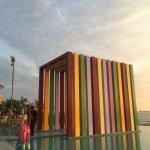 Cijin Seaside Park Foto