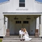 Our photo at The Pearl Barn.. Great place for Weddings, conferences, ect.