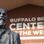 Buffalo Bill museum #2