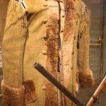 Buffalo Bill museum #4
