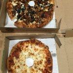 Photo of Mariposa Pizza Factory