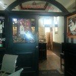Cafe del Vino