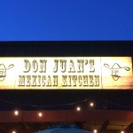 Foto de Don Juan's Mexican KItchen
