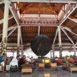 Foto di Padma Resort Legian