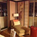 Foto de Hotel Kabuki, a Joie de Vivre hotel