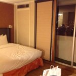 Hotel Kabuki, a Joie de Vivre hotel Εικόνα